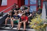Schnitzkurs 25.-29.07.2011