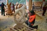 Motorsägenkurs 11.-15.06.2012