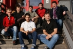 Schnitzkurs 10.-14.12.2012