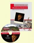 """""""Maskenschnitzen"""" - Die DVD"""