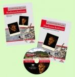 """""""Maskenschnitzen"""" - Buch & DVD im Set"""