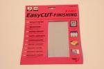 "Schleifpapier ""Easycut-Finishing"""