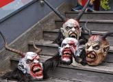 q 0006 maske-jugend
