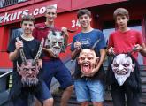 q 0009 maske-jugend