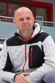 Hannes Naschenweng